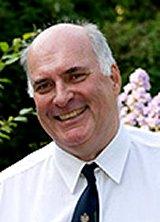 Malcolm Bury