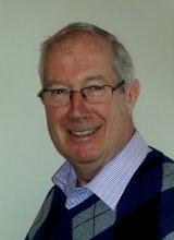 Peter Jeffs